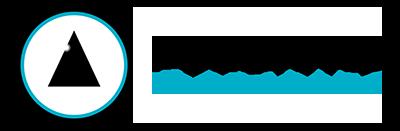 Plexidas Elevators Logo